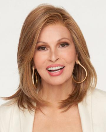 solutions photo gallery wigs synthetic hair wigs raquel welch 03 raquel welch signature collection 03 medium 62 womens thinning hair loss solutions raquel welch signature collection synthetic hair wig pretty please 02