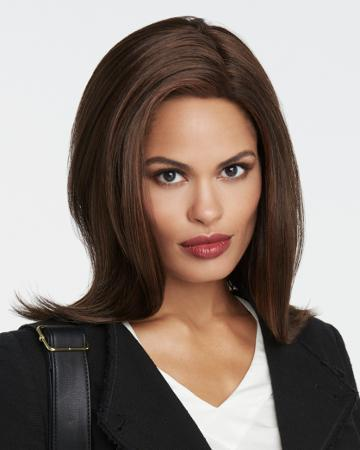 solutions photo gallery wigs synthetic hair wigs raquel welch 03 raquel welch signature collection 03 medium 78 womens thinning hair loss solutions raquel welch signature collection synthetic hair wig work it 01