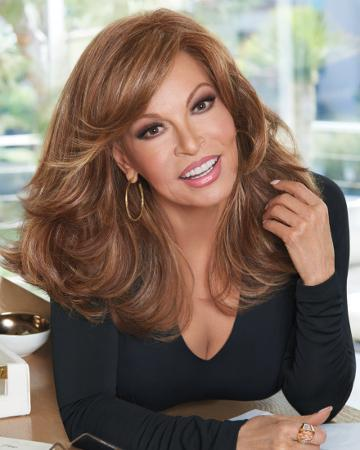 solutions photo gallery wigs synthetic hair wigs raquel welch 03 raquel welch signature collection 04 long 15 womens thinning hair loss solutions raquel welch signature collection synthetic hair wig curve appeal 01