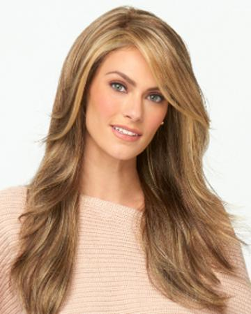 solutions photo gallery wigs synthetic hair wigs raquel welch 03 raquel welch signature collection 04 long 35 womens thinning hair loss solutions raquel welch signature collection synthetic hair wig miles of style 01
