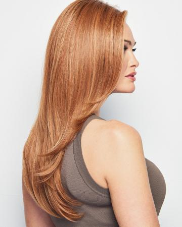 solutions photo gallery wigs synthetic hair wigs raquel welch 03 raquel welch signature collection 04 long 40 womens thinning hair loss solutions raquel welch signature collection synthetic hair wig scene stealer 02