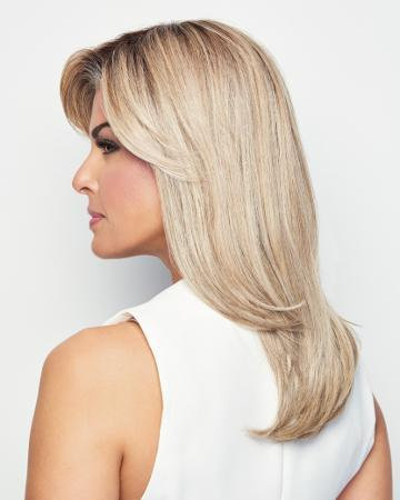 solutions photo gallery wigs synthetic hair wigs raquel welch 03 raquel welch signature collection 04 long 50 womens thinning hair loss solutions raquel welch signature collection synthetic hair wig spotlight 02