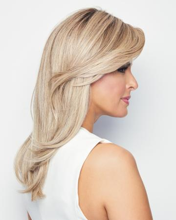 solutions photo gallery wigs synthetic hair wigs raquel welch 03 raquel welch signature collection 04 long 52 womens thinning hair loss solutions raquel welch signature collection synthetic hair wig spotlight 01