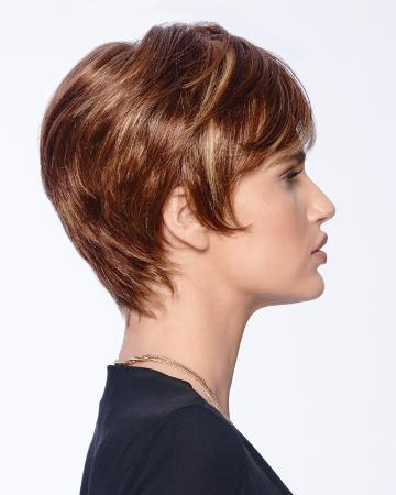solutions photo gallery wigs synthetic hair wigs raquel welch 04 petite sized caps 01 womens thinning hair loss solutions raquel welch signature collection synthetic hair wig petite excite 02