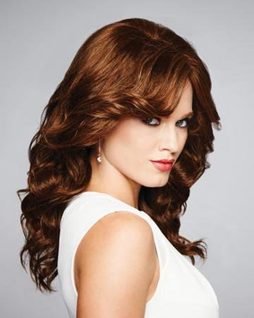 solutions photo gallery wigs synthetic hair wigs raquel welch 04 petite sized caps 06 womens hair loss raquel welch black label human hair european wig petite knockout 02