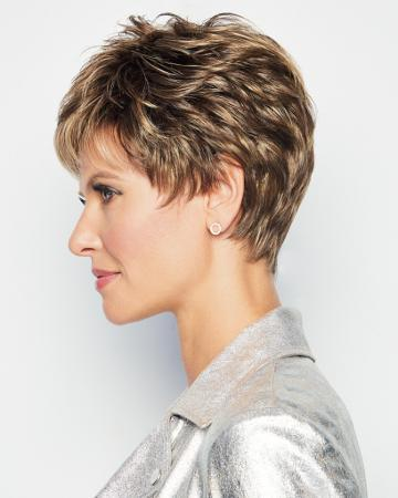 solutions photo gallery wigs synthetic hair wigs raquel welch 04 petite sized caps 10 womens thinning hair loss solutions raquel welch signature collection synthetic hair wig petite winner 01
