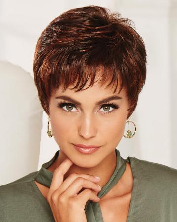 solutions photo gallery wigs synthetic hair wigs raquel welch 04 petite sized caps 12 womens thinning hair loss solutions raquel welch signature collection synthetic hair wig petite winner 01