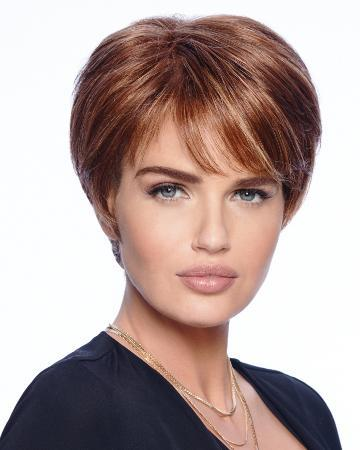 solutions photo gallery wigs synthetic hair wigs raquel welch 04 petite sized caps 15 womens thinning hair loss solutions raquel welch signature collection synthetic hair wig petite excite 01