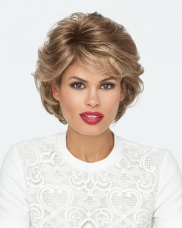 solutions photo gallery wigs synthetic hair wigs raquel welch 04 petite sized caps 20 womens thinning hair loss solutions raquel welch signature collection synthetic hair wig petite tango 01