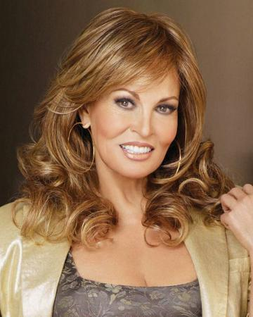 solutions photo gallery wigs synthetic hair wigs raquel welch 20th anniversary collection 04 womens thinning hair loss solutions raquel welch signature collection synthetic hair wig curve always 01