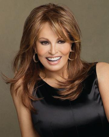 solutions photo gallery wigs synthetic hair wigs raquel welch 20th anniversary collection 11 womens thinning hair loss solutions raquel welch signature collection synthetic hair wig spotlight 02
