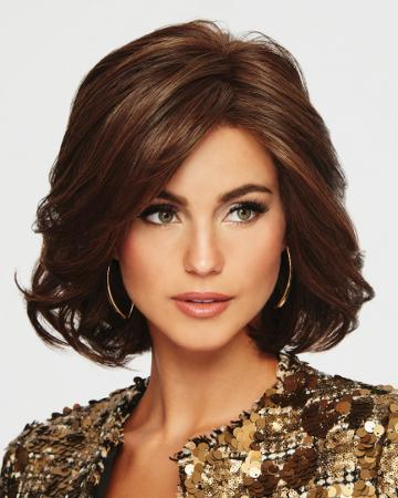 solutions photo gallery wigs synthetic hair wigs raquel welch 20th anniversary collection 12 womens thinning hair loss solutions raquel welch signature collection synthetic hair wig crowd pleaser 01