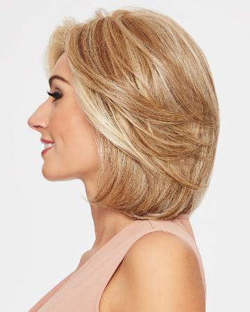 solutions photo gallery wigs synthetic hair wigs raquel welch 20th anniversary collection 24 womens thinning hair loss solutions raquel welch signature collection synthetic hair wig upstage 02