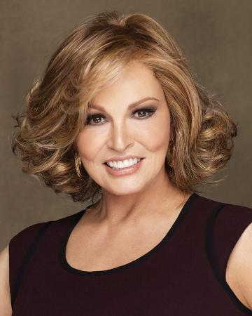 solutions photo gallery wigs synthetic hair wigs raquel welch 20th anniversary collection 26 womens thinning hair loss solutions raquel welch signature collection synthetic hair wig upstage 02